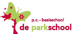 Basisschool de Parkschool